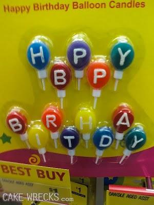 Hbppy birthday