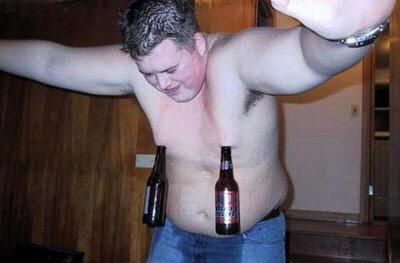 Beer_bottle_nipples