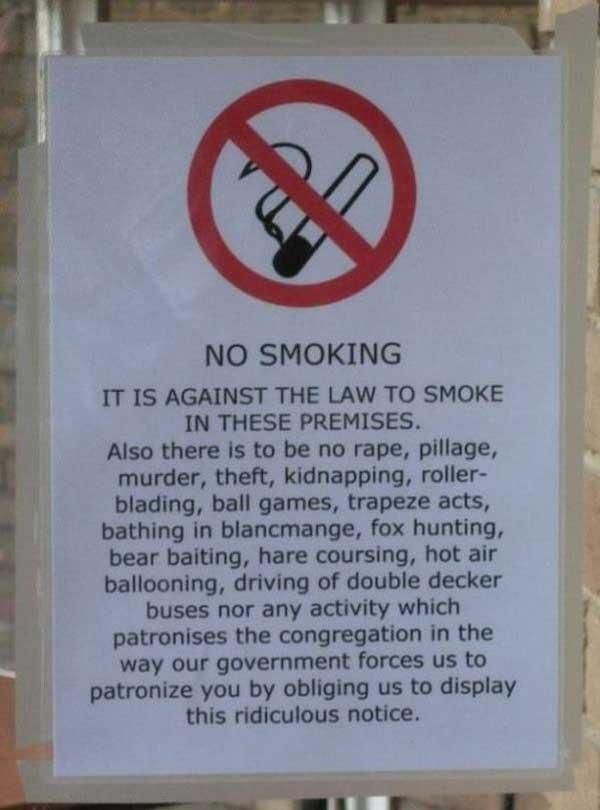 The law_arbroath