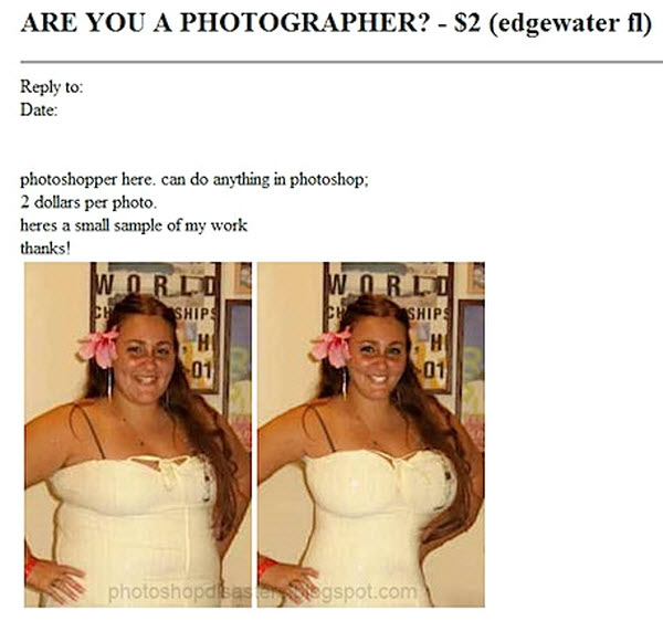 Photoshopper
