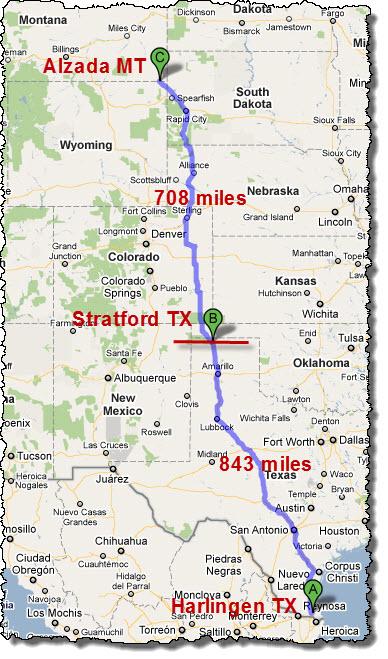Tx mt map2