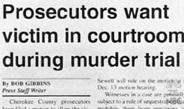 Murder_criggo