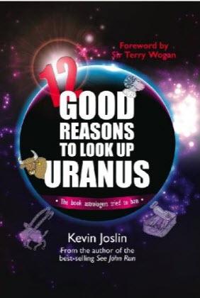 12 good reasons