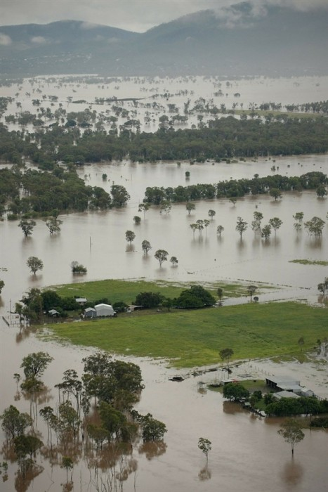 Australia floods1