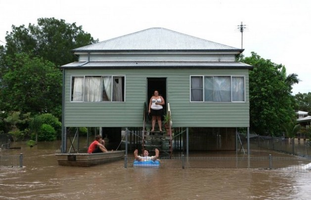 Australia floods2