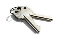Keys_sm