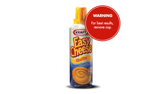 Warning label3