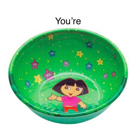 Youre-a-dora-bowl