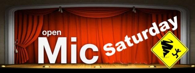 Open_mic_Saturday tornado