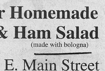 Hamsalad_badmenu