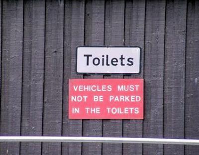 Toilets_burbia