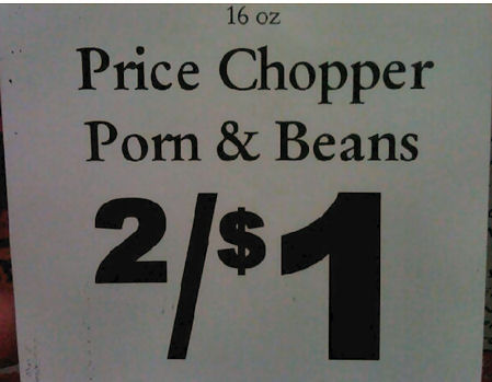 Porn-and-beans