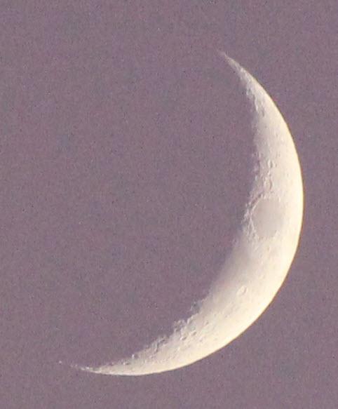 Moon Sep30a