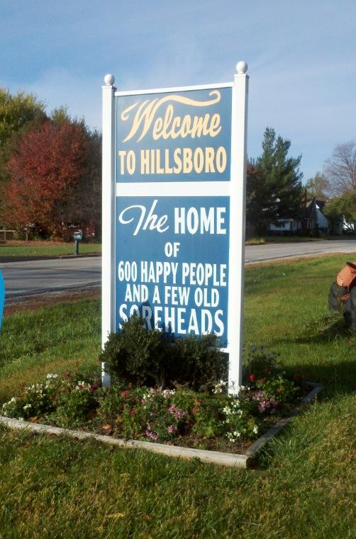 Welcometohillsboro