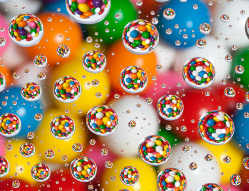 Bubbleszzs