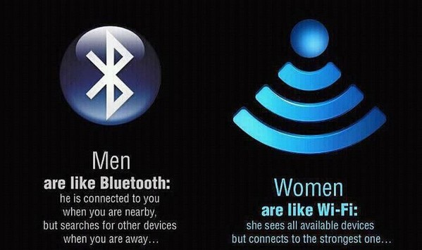 Men-blue-toof