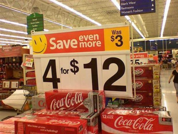 Save even more