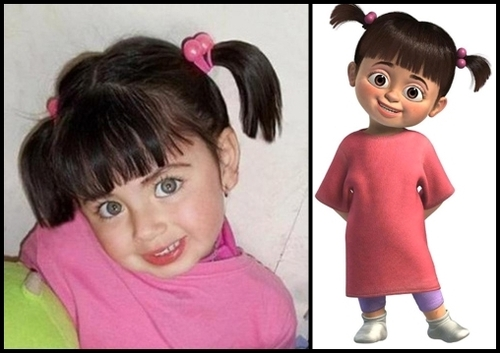Look-a-likes_1