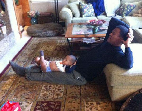 Like father3