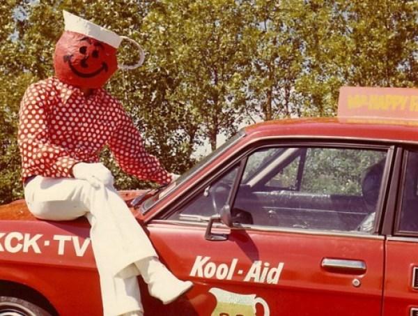 Kool-aid man2