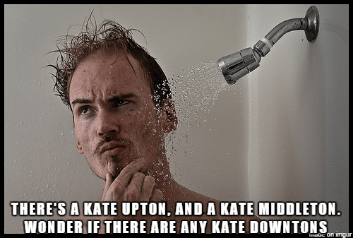 Shower thoughts3