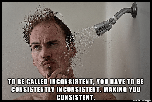 Shower thoughts4