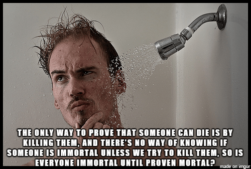 Shower thoughts6