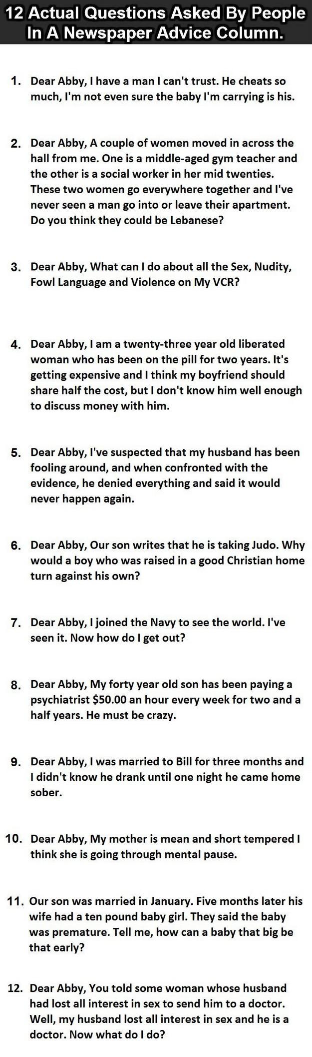 Dear abby3