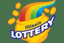 Ill lottery