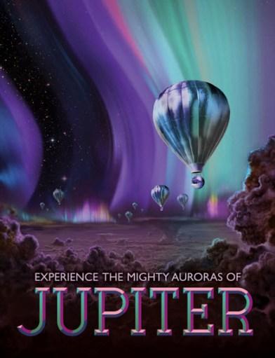 Jupiter poster2