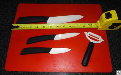 Knife set2