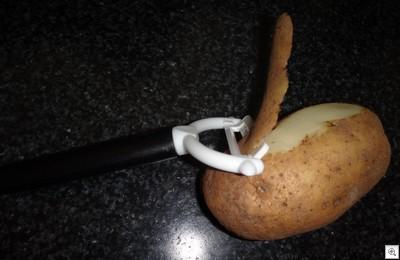 Knife set3