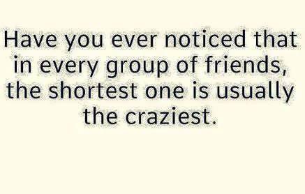 short-people