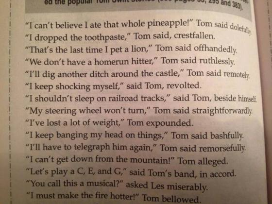 tom-talks-a-lot