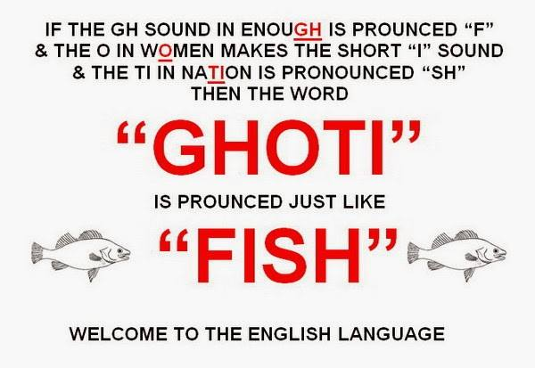 welcome-to-the-english-language
