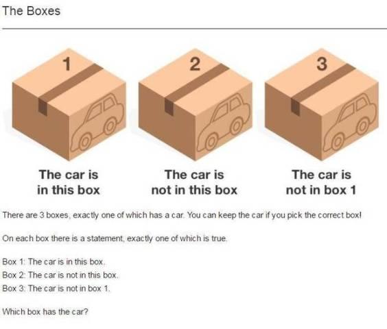 box-puzzle
