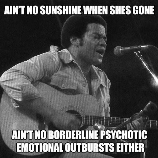 aint-no-sunshine-when-shes-gone