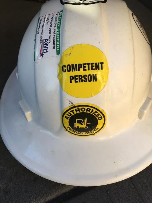 Competent-person.jpg?resize=491,655