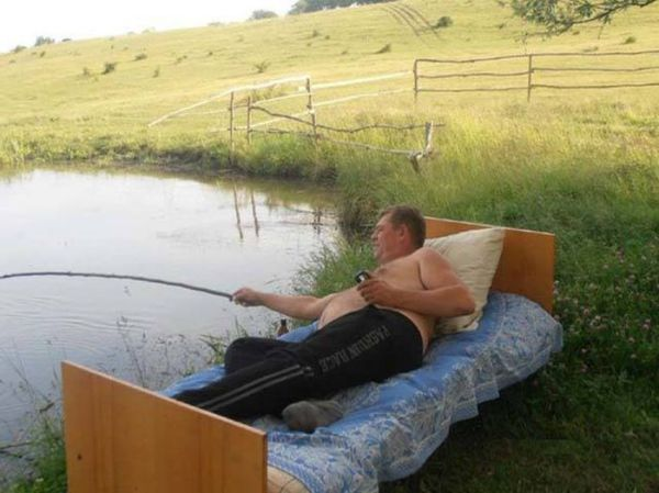 Lazy-Fisherman.jpg?resize=600,449