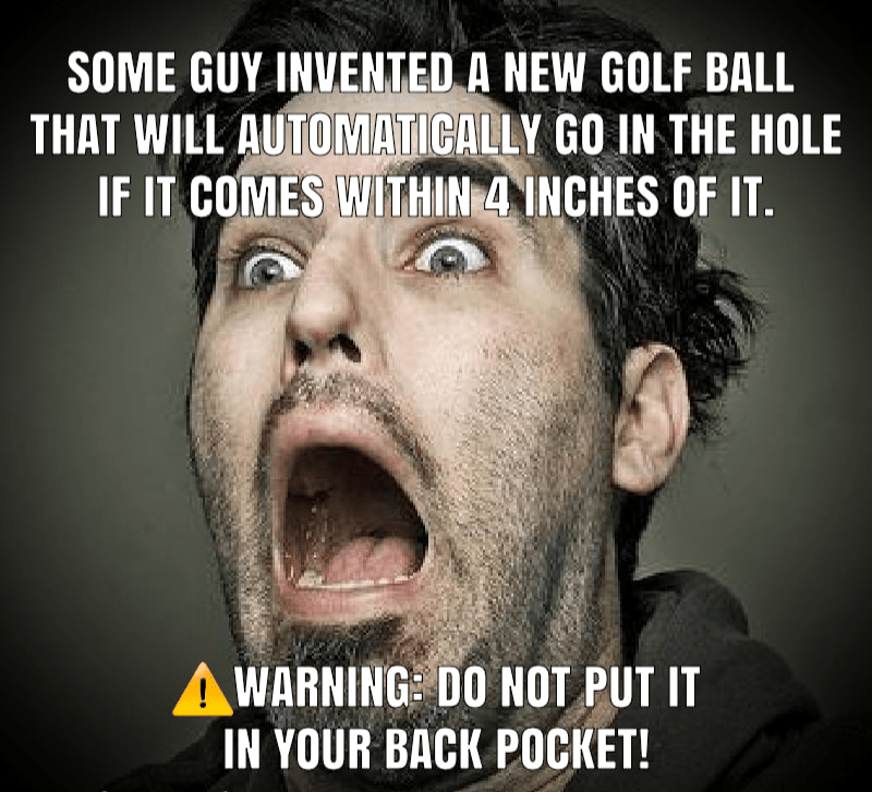 [Image: A-new-golf-ball-invented....png?w=800]