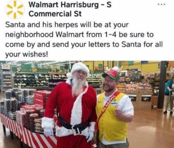 [Image: Santa-and-his-herpes....jpg?w=602]