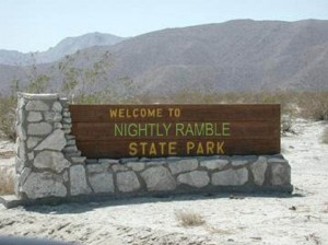 ramble-statepark