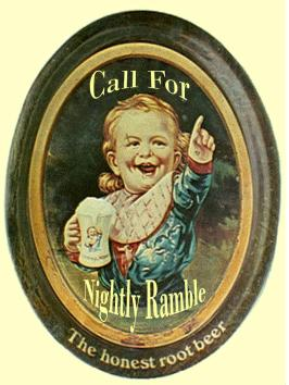 ramble-rootbeer