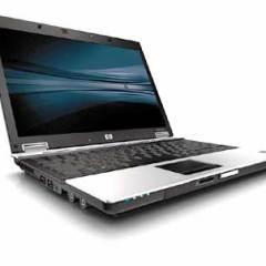HP amplia su portafolio de portátiles empresariales