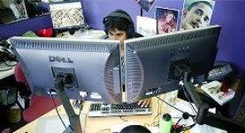 googleworker