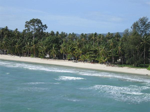 isla-de-cocos