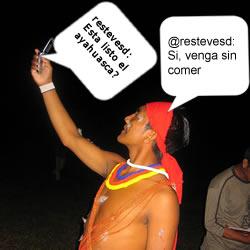 twitter-ecuador