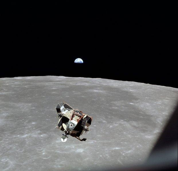 621px-Apollo_11_lunar_module