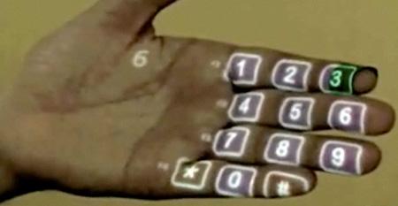 sixthsensetechnology