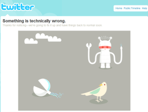 twitter-downtime